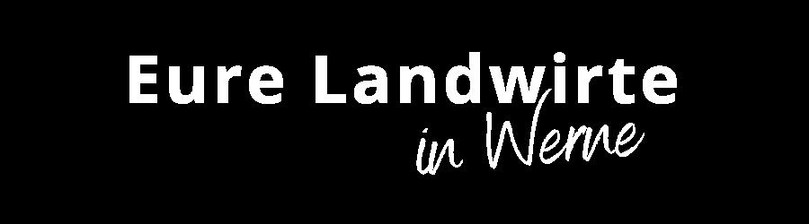 Landwirte_Werne_Schriftzug_weiß
